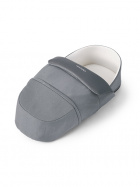 Sadena / Celona Light Cot - Prime Silent Grey