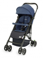 Easylife Elite 2-Prime Sky Blue