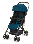 Easylife Elite 2-Select Teal Green