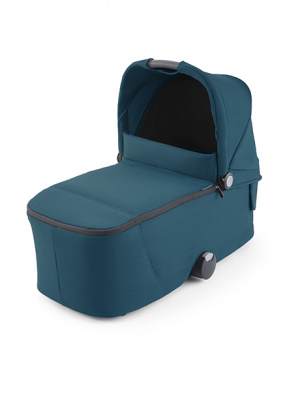 Sadena / Celona Carry Cot