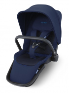 Sadena / Celona Seat Unit - Select Pacific Blue